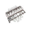 FULL GASKET KIT