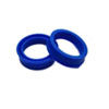 STEERING CYLINDER SEAL KIT